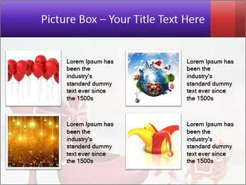 0000083935 PowerPoint Template - Slide 14