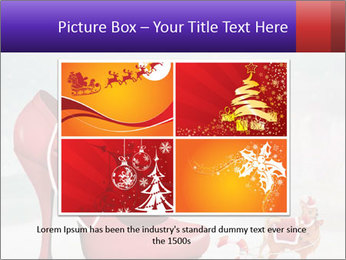 0000083935 PowerPoint Template - Slide 15