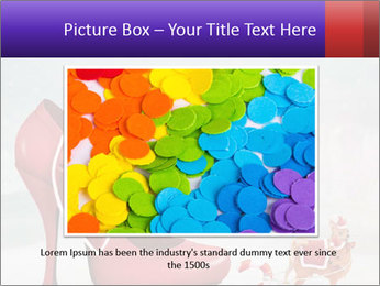 0000083935 PowerPoint Template - Slide 16