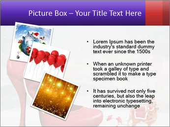0000083935 PowerPoint Template - Slide 17