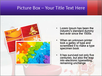 0000083935 PowerPoint Template - Slide 20