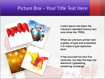 0000083935 PowerPoint Template - Slide 23