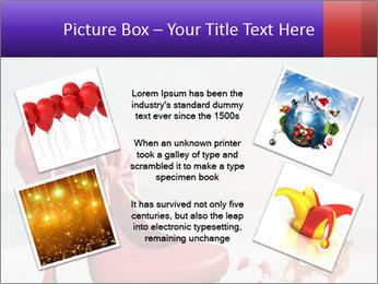0000083935 PowerPoint Template - Slide 24