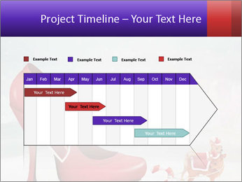 0000083935 PowerPoint Template - Slide 25