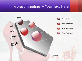 0000083935 PowerPoint Template - Slide 26