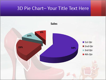 0000083935 PowerPoint Template - Slide 35