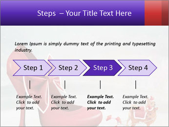0000083935 PowerPoint Template - Slide 4