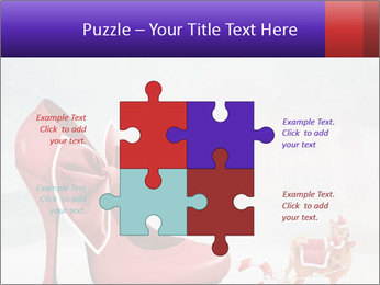 0000083935 PowerPoint Template - Slide 43