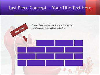 0000083935 PowerPoint Template - Slide 46