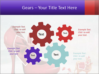 0000083935 PowerPoint Template - Slide 47