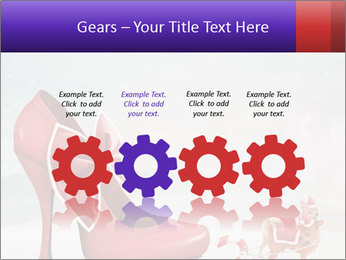 0000083935 PowerPoint Template - Slide 48