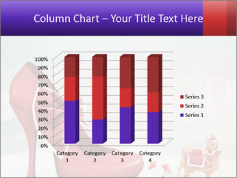 0000083935 PowerPoint Template - Slide 50