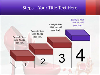 0000083935 PowerPoint Template - Slide 64
