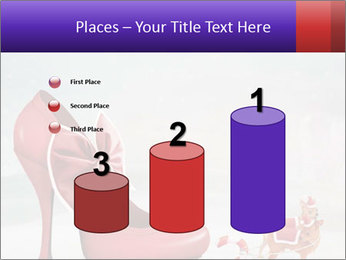 0000083935 PowerPoint Template - Slide 65