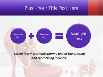 0000083935 PowerPoint Template - Slide 75