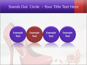 0000083935 PowerPoint Template - Slide 76
