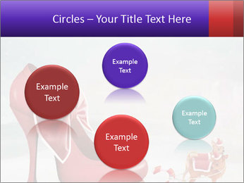 0000083935 PowerPoint Template - Slide 77