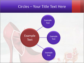0000083935 PowerPoint Template - Slide 79