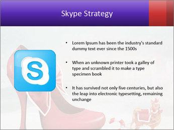 0000083935 PowerPoint Template - Slide 8