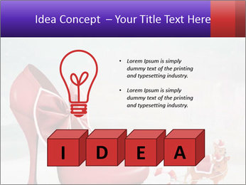 0000083935 PowerPoint Template - Slide 80