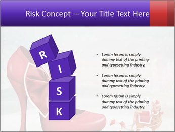 0000083935 PowerPoint Template - Slide 81