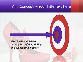 0000083935 PowerPoint Template - Slide 83