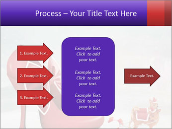 0000083935 PowerPoint Template - Slide 85