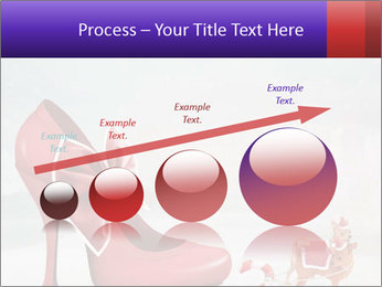 0000083935 PowerPoint Template - Slide 87