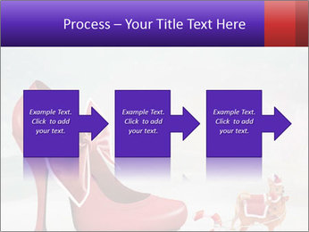 0000083935 PowerPoint Template - Slide 88