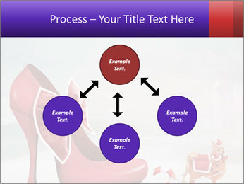 0000083935 PowerPoint Template - Slide 91
