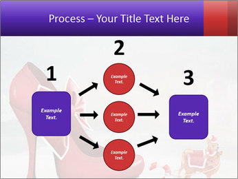 0000083935 PowerPoint Template - Slide 92