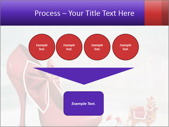 0000083935 PowerPoint Template - Slide 93