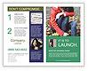 0000083936 Brochure Template