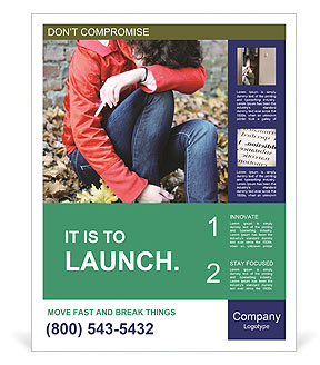 0000083936 Poster Template