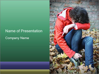 0000083936 PowerPoint Templates - Slide 1