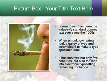 0000083936 PowerPoint Templates - Slide 13