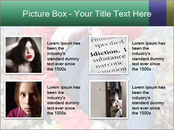 0000083936 PowerPoint Templates - Slide 14