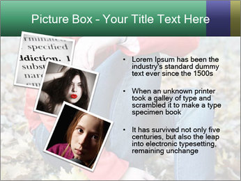 0000083936 PowerPoint Templates - Slide 17