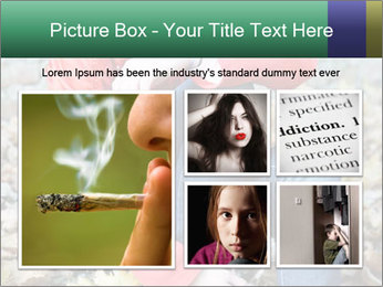 0000083936 PowerPoint Templates - Slide 19