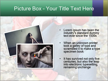 0000083936 PowerPoint Templates - Slide 20
