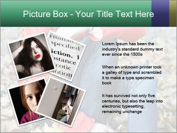 0000083936 PowerPoint Templates - Slide 23