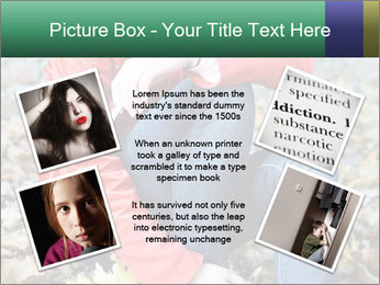 0000083936 PowerPoint Templates - Slide 24