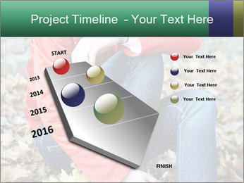 0000083936 PowerPoint Templates - Slide 26