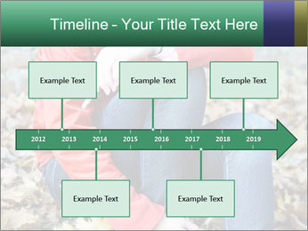 0000083936 PowerPoint Templates - Slide 28
