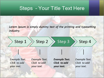 0000083936 PowerPoint Templates - Slide 4