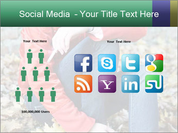 0000083936 PowerPoint Templates - Slide 5