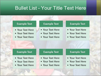 0000083936 PowerPoint Templates - Slide 56