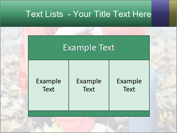 0000083936 PowerPoint Templates - Slide 59