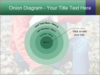 0000083936 PowerPoint Templates - Slide 61