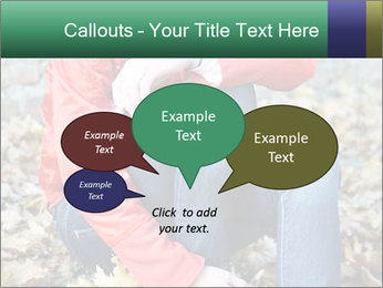 0000083936 PowerPoint Templates - Slide 73